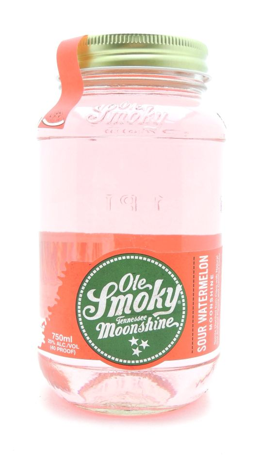 Makers Mark 2020 Limited Release
