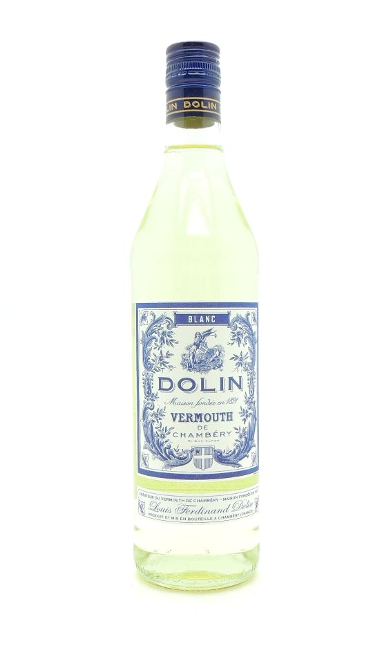 Dolin White Vermouth
